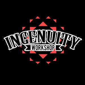 IngenuityWorkshop